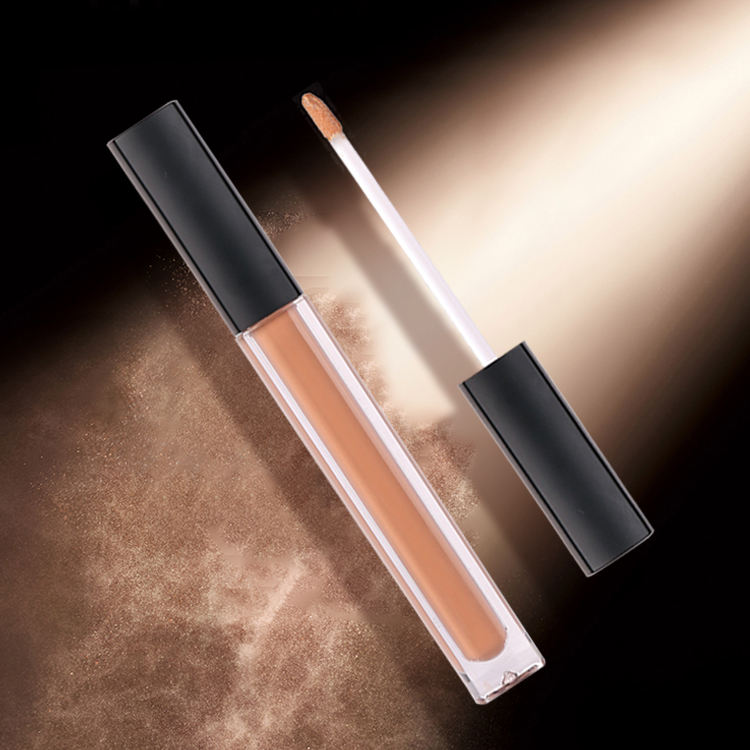 High quality cosmetics makeup full coverage concealer name brand makeup concealer