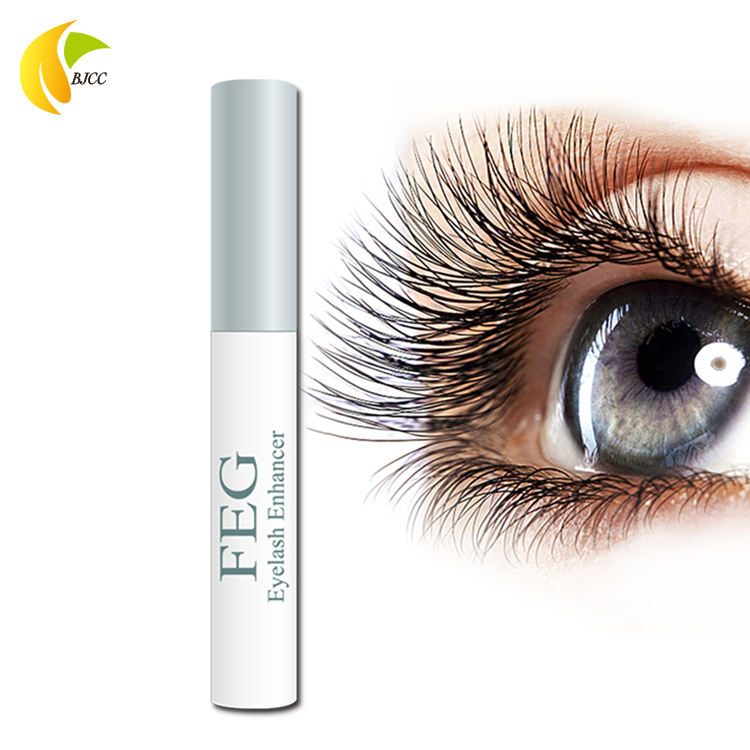 Vegan Myristoyl Pentapeptide 17 Wimpern Angepasst Feg Private Label Eye Lash Serum Wimpern Serum Vegan