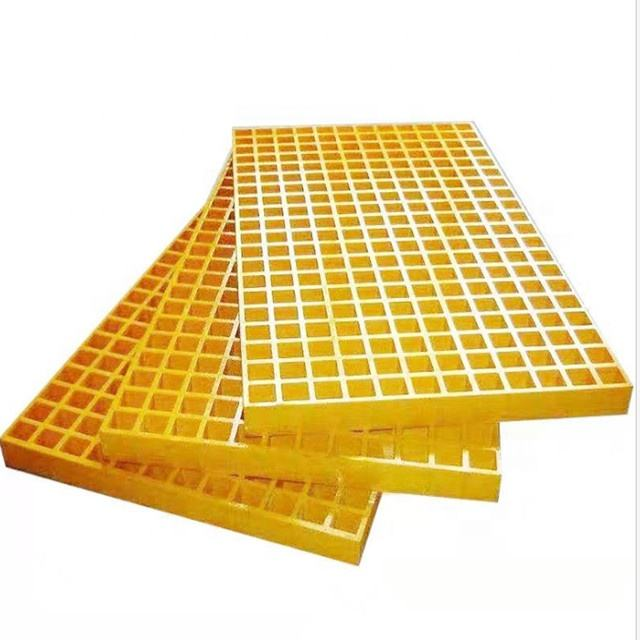 Gritted Surface Standard Size Tree Pool Protection Grid