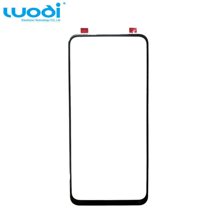 Replacement Front Glass Lens for Oppo F11 Pro R19