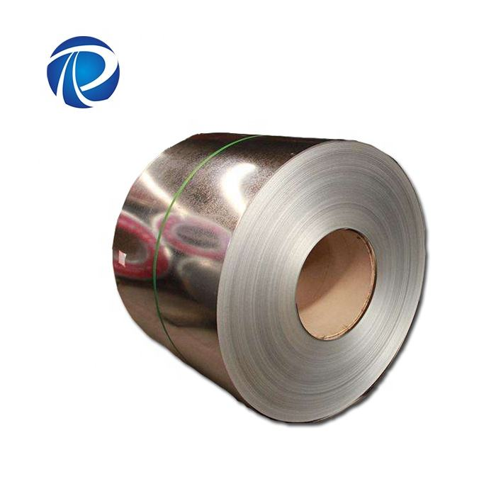 galvanized steel coil for roofing sheet aluminium zinc coil
