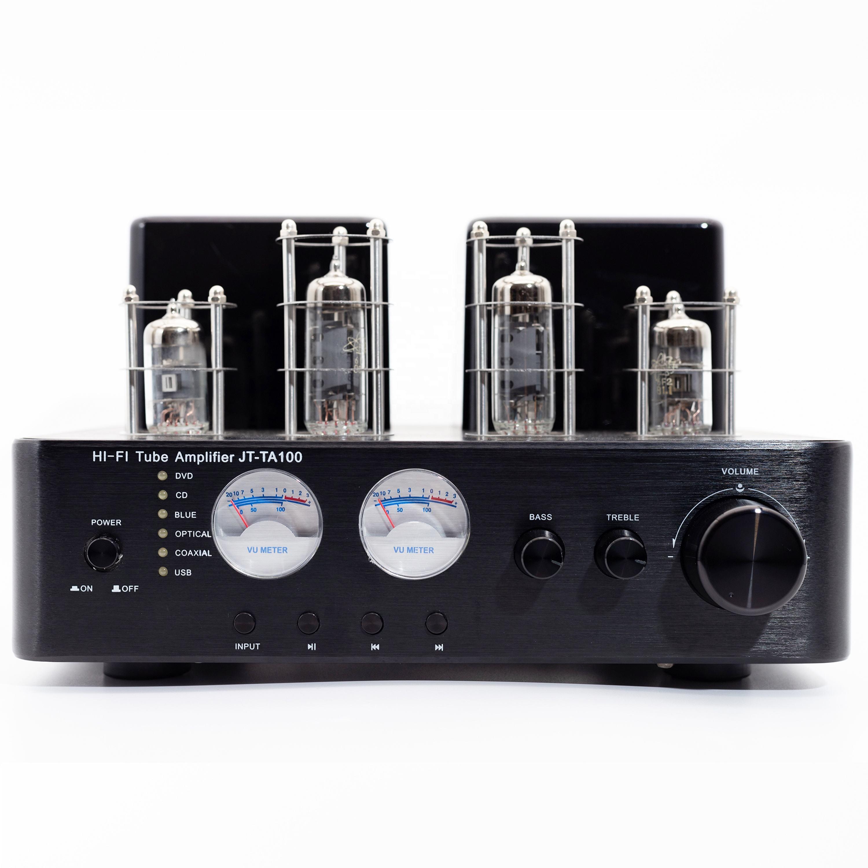 Hybrid-IC STK4843 ; Power Audio Amp