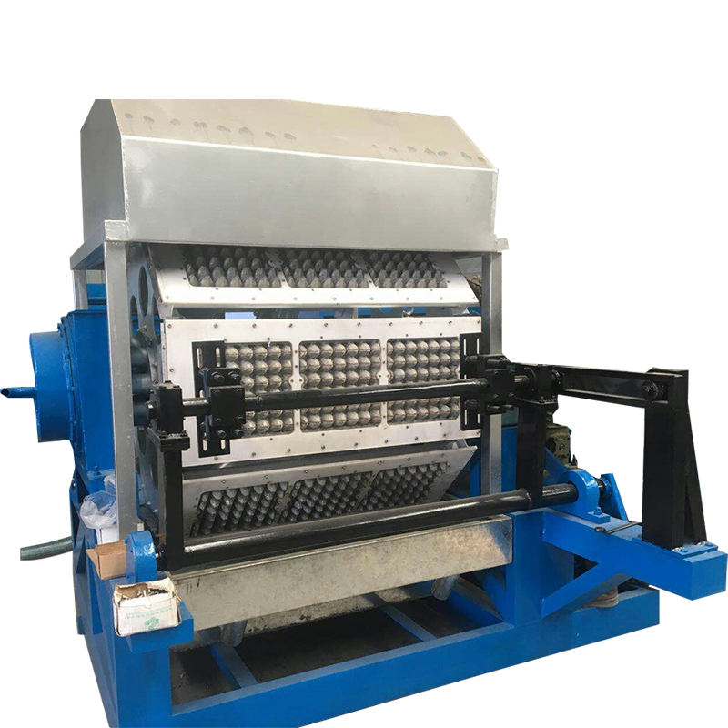 Hot sale in India/Malaysia/Vietnam/South Africa/Africa/ Europe/Brazil recycle paper egg tray machinery 0086 18039505731