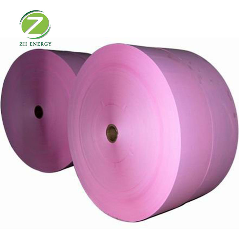 Carbonless Book Ncr Paper Printing Service Origin Roll Type Place Model Custom Multiple Color Name
