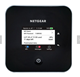 5G Netgear Unlocked Nighthawk M2 MR2100 cat20 4GX Gigabit 4G 2Gbps 5CA Mobile WiFi Hotspot