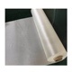 E glass plain weave fiberglass fabric cloth for surfboards or Glass reinforced plastic storage tank
