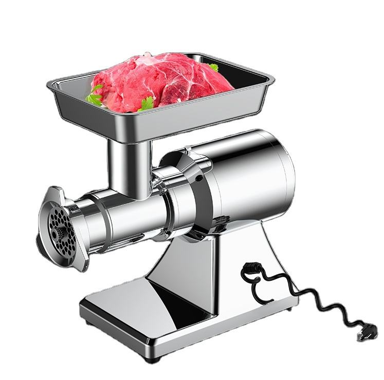 Horus Mini Electric Meat Grinder Sausage Price