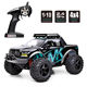 Monster Truck Innovative Products New Product 2020 Toy Cars Rc Remote Control Car