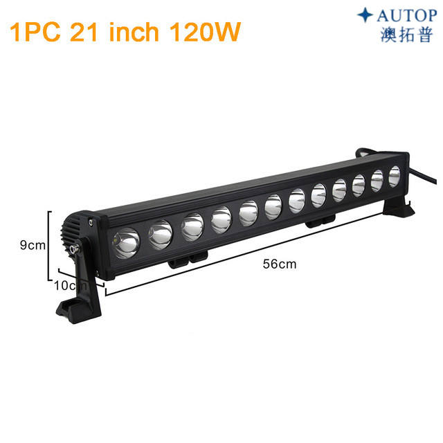 IP68 90W 20 Inci 52 32 Inch 180W 126W Double Dual Baris LED BarCurved 4X4 Off Jalan Mengemudi <span class=keywords><strong>Mobil</strong></span> Offroad Led Light Bar