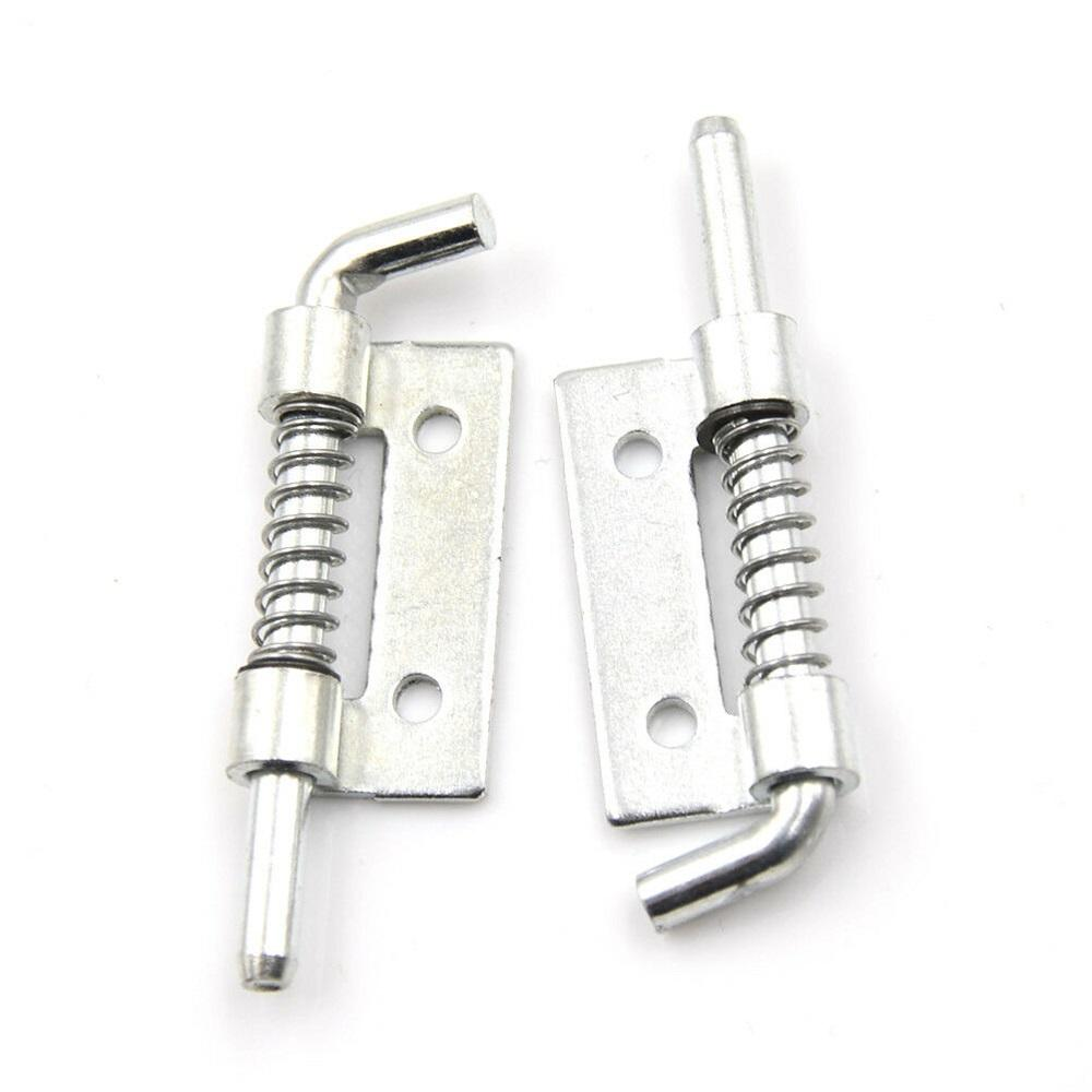 Hot Sale Spring Spacer Leaf Spring Shackle No Sag Spring