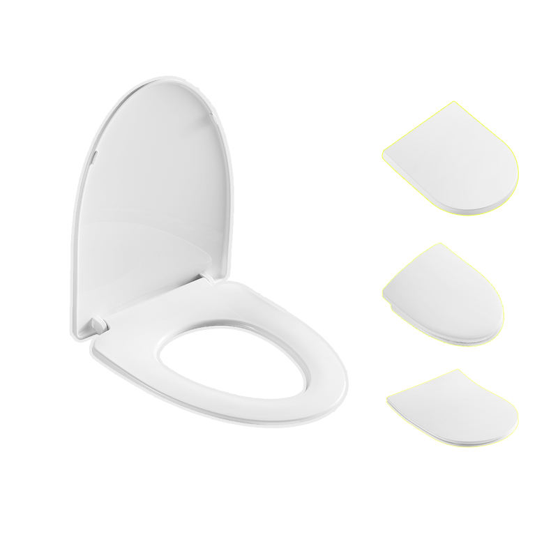 Cover Bidet Soft Close low Price Portable Toilet Seat