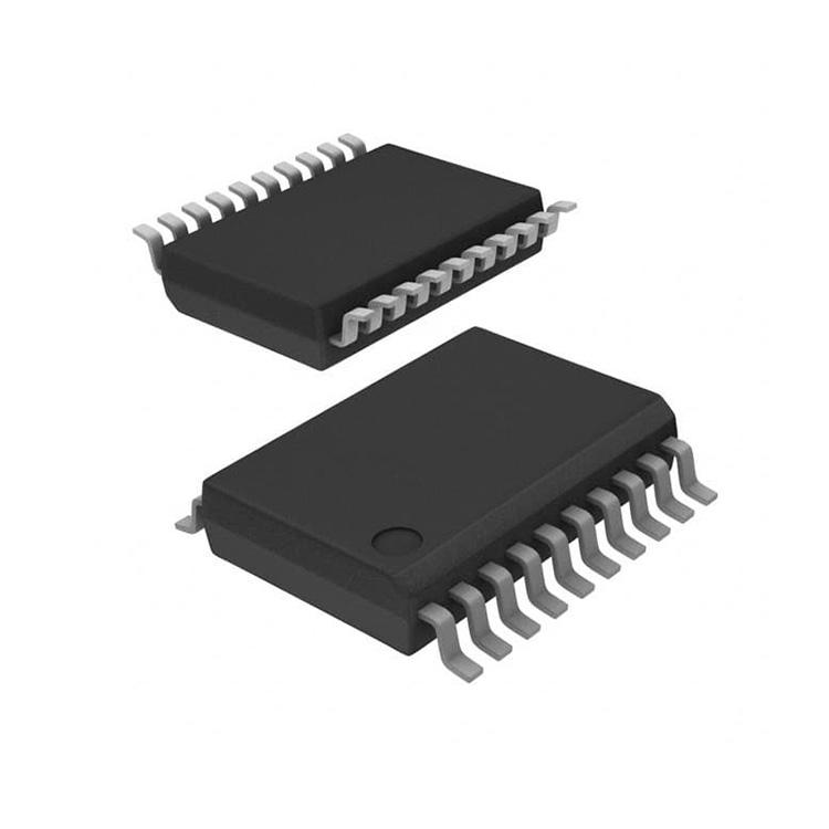 AS5134-ZSST UCC27611DRVT IC ENCODER <span class=keywords><strong>PROG</strong></span> 20-SSOP