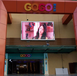 Full Color Indoor P2.5 LED Display 640*640 Mm LED Video Dinding Dinding untuk Acara