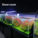 Led Aquarium Light Led Led Aquarium Lights LEDSTAR High Quality RGBW Full-spectrum Led Aquarium Light For Water Plant IP68 - C Series