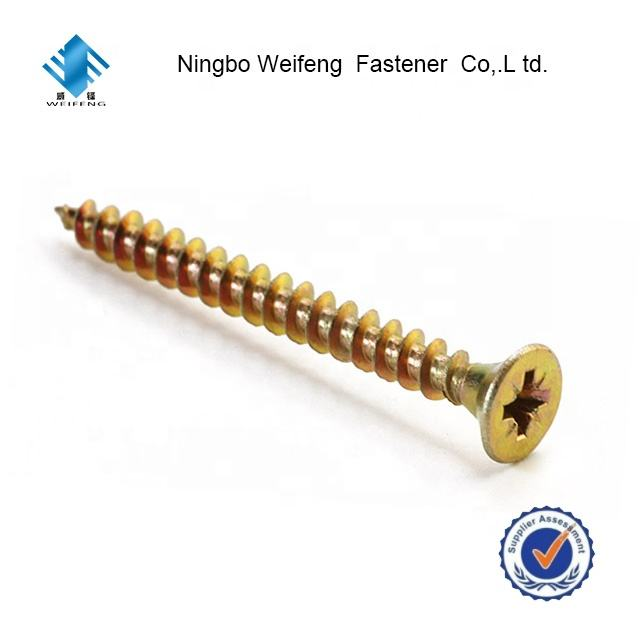 Weifeng Fastener Robertson in Acciaio Inox a Testa <span class=keywords><strong>Vite</strong></span> Autofilettante Truciolare <span class=keywords><strong>Vite</strong></span> di Perforazione di Auto <span class=keywords><strong>Vite</strong></span> Ningbo