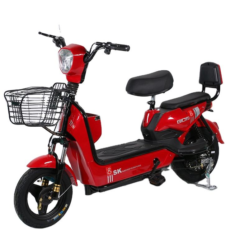 E-Scooter Ebike <span class=keywords><strong>Xe</strong></span> <span class=keywords><strong>Đạp</strong></span> <span class=keywords><strong>Điện</strong></span> <span class=keywords><strong>Xe</strong></span> Tay Ga <span class=keywords><strong>Điện</strong></span> Với Pedal