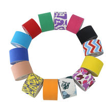 Factory Rock Tape Kinesiology Sports Muscle Tape Kinesiology Tape