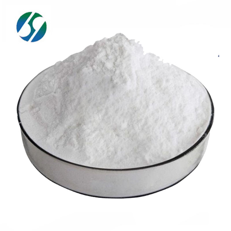 Bulk pure anti aging Beta NAD / NAD supplement / NAD Injection powder