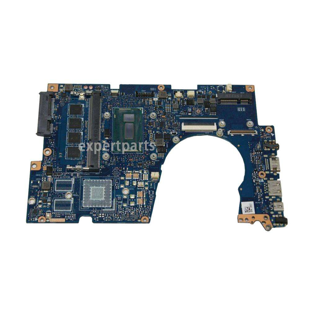 <span class=keywords><strong>Motherboard</strong></span> Für <span class=keywords><strong>ASUS</strong></span> UX303LA I3 laptop 60NB04R0-MBD001Motherboard Logic board