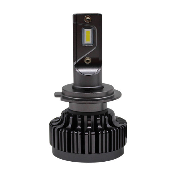 Alle in Einem 18 ~ 63v Auto Led-lampe H11 64W 6400LM h1 h4 h7 h8 h11 9005 9006 9012 D Auto Led <span class=keywords><strong>Scheinwerfer</strong></span>