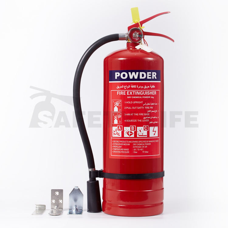 abc dry chemical powder pink/fire extinguisher signage photos/ammonium phosphate dry powder fire extinguisher