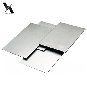 304 Stainless Steel Panel Panel Stainless Steel 316 Stainless Baja Harga Per Kg