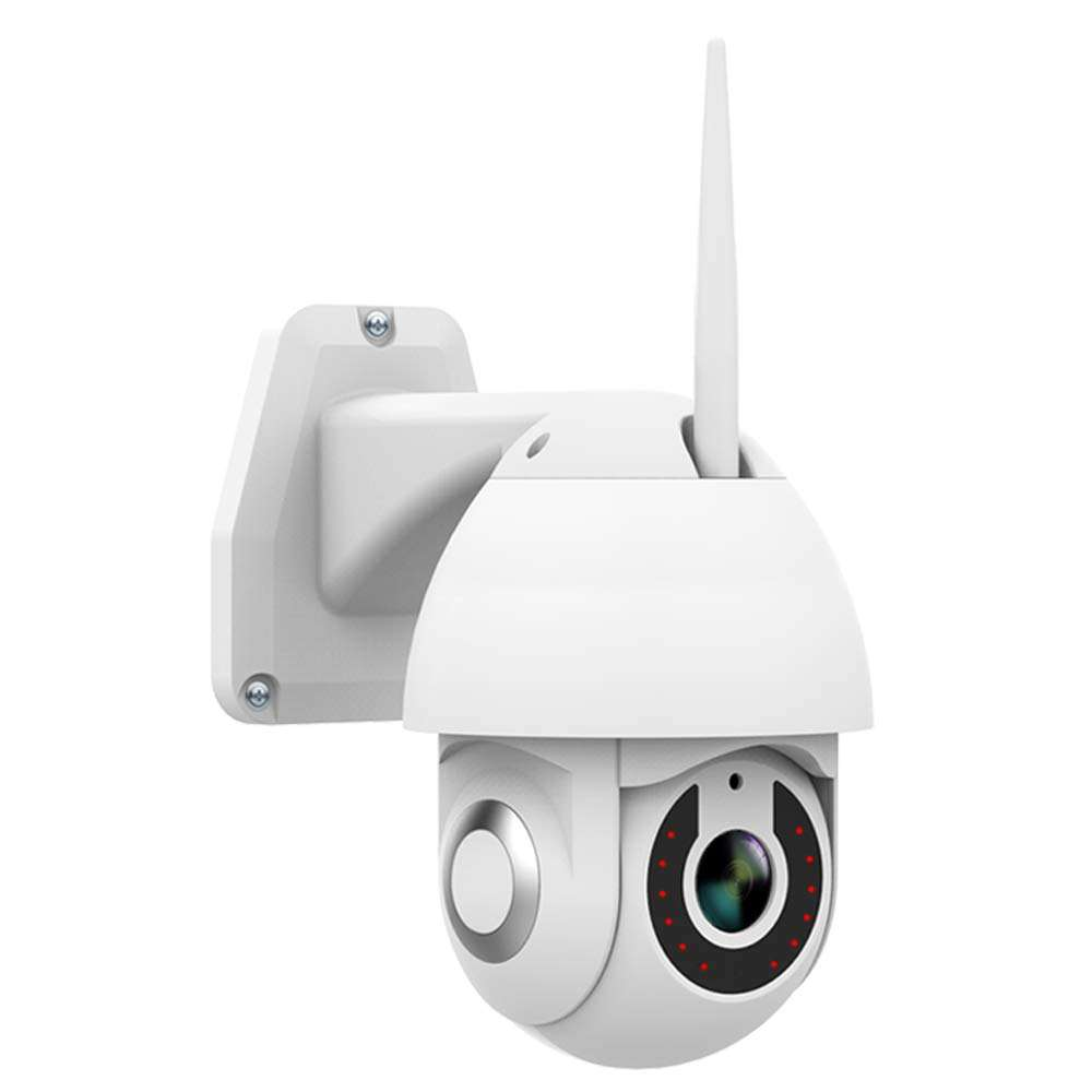 2mp wireless security 1080p Wifi Housing ip66 Waterproof System Outdoor ip Camera