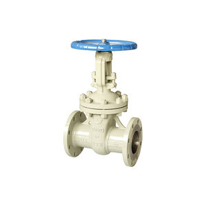 Cheap China Factory Stainless Steel Flanged Gate Valves For Sale