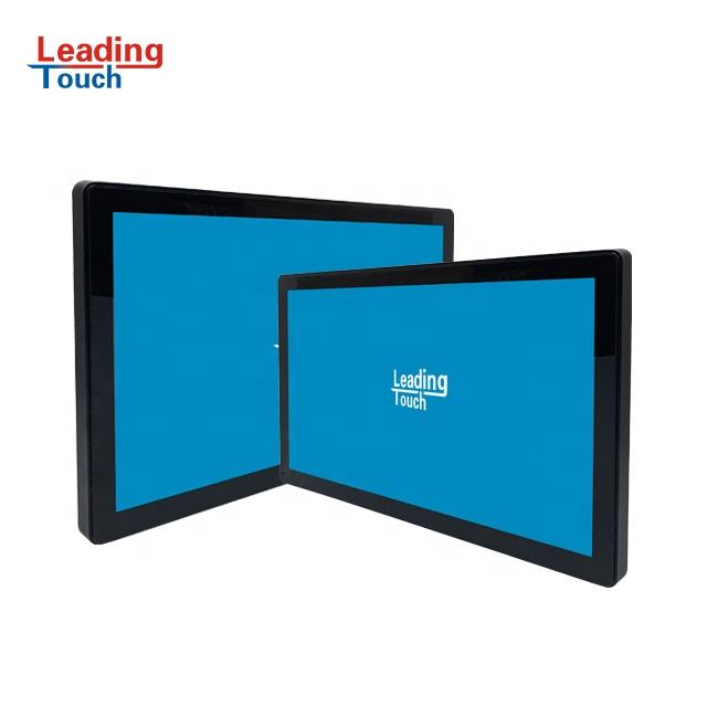 "Nuovo 19 ""ultra larga LED touch screen del monitor/open frame monitor lcd per la macchina <span class=keywords><strong>pos</strong></span>"
