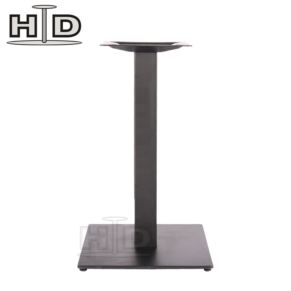 Iron Dining Table Base Table Base Dining