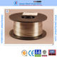 scrap copper mill China sells low price brass wire with high quality