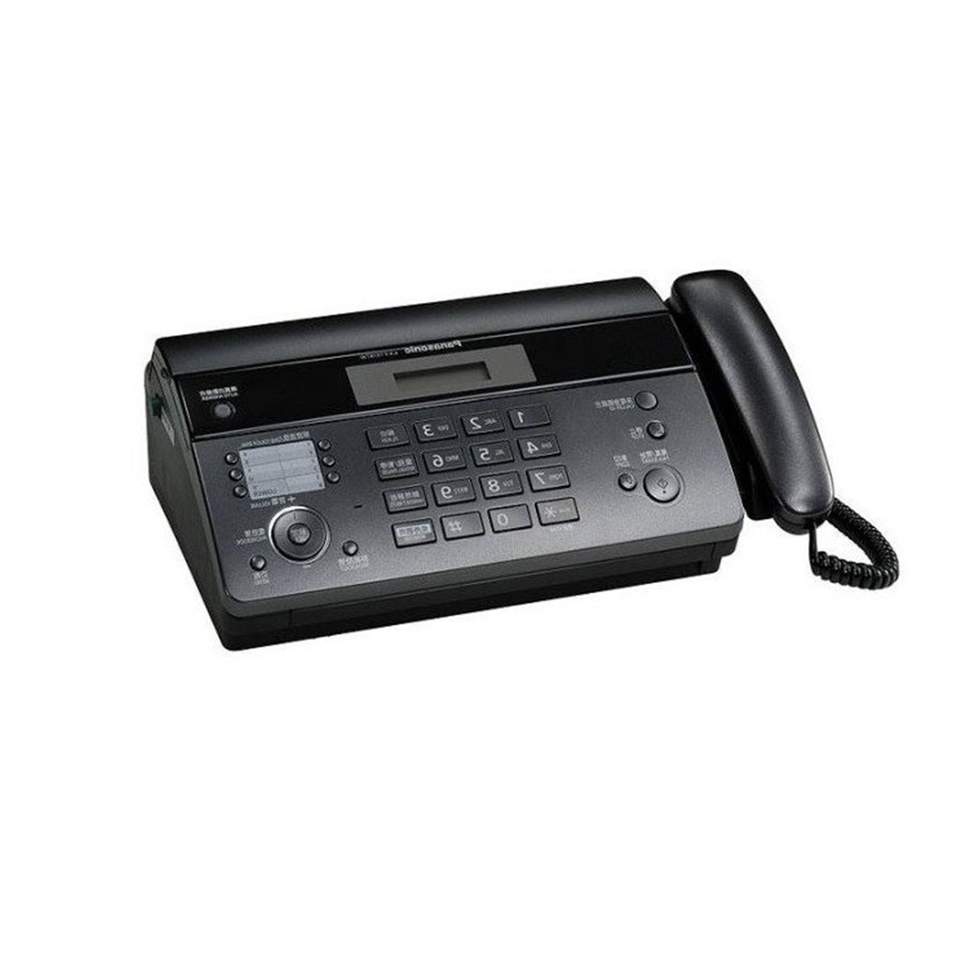 Wholesales Various styles Fax Machines
