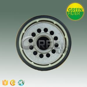 GreenFilter-319-0844 CAT Genuino Originale USO del Filtro Olio Motore PER CAT 3190844