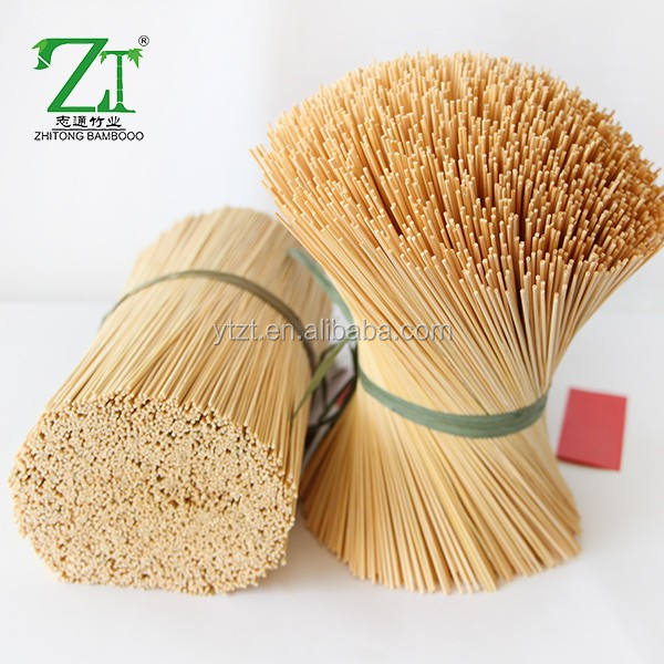 high quality bamboo incense sticks disposable agarbatti making machine price