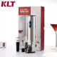Custom Electric Wine Opener Accessories gift set in Stainless Steel with Auto Activation