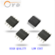 Laptop IC and Power ic New and Origin electron components IC, with High and Durable Quality