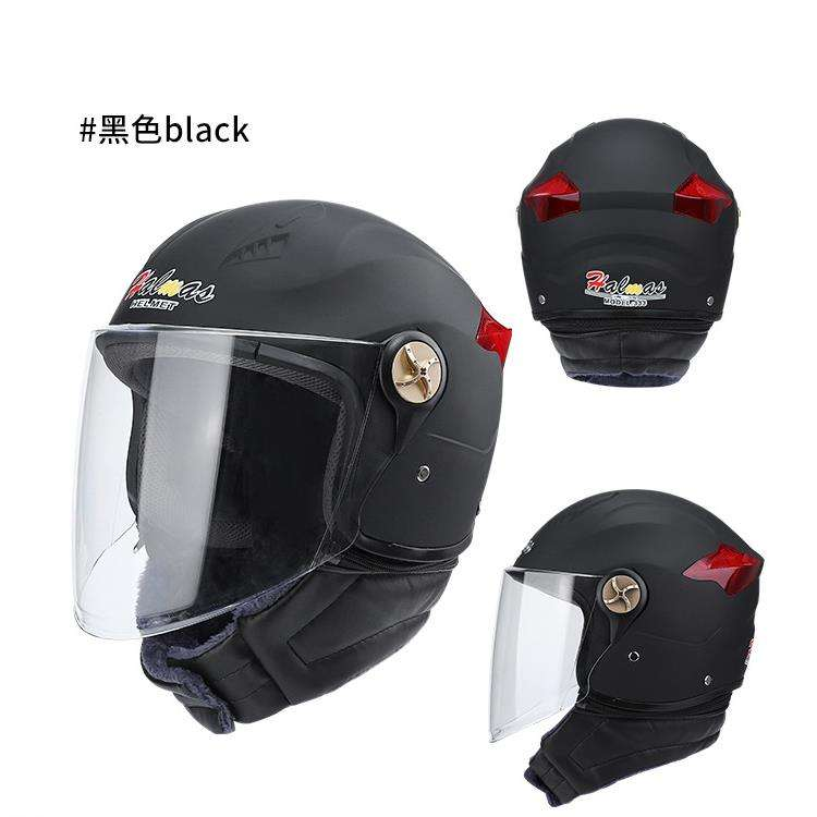 Racing Motocross Motorcycle Helmet New 2020 Shockproof Face Helmet Bike Chopper Vintage Outdoor Sports Motorcycle Helmet