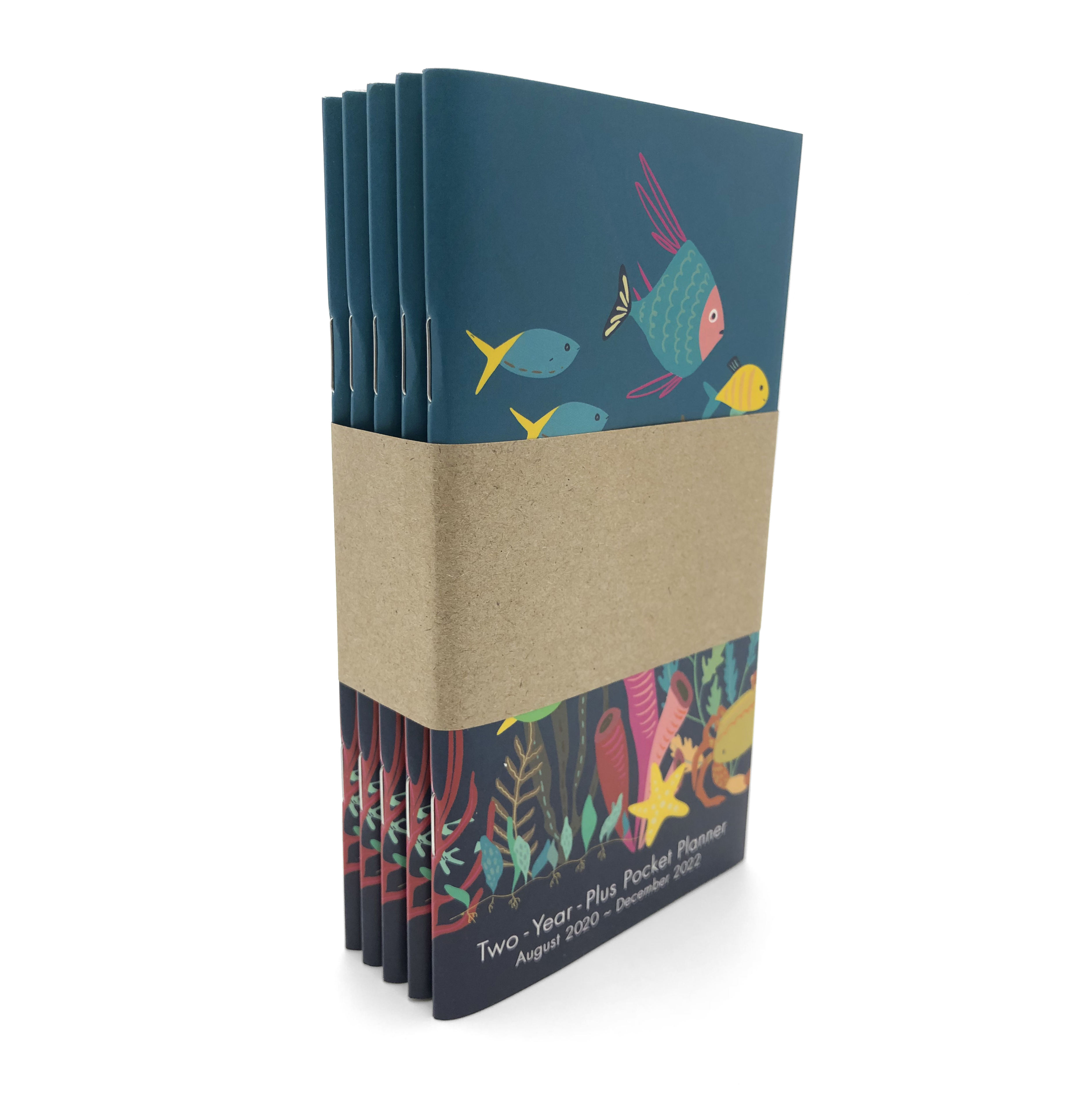 cheap brochure printing brochure booklet catalogue printing brochure