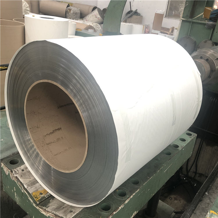 Manufacturer Stock Price Ton Posco Cold Rolled Aisi 430 Ba Stainless Steel Coil