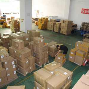 Service Rates Special Cargo Price Logistics Cheap Air Freight Shipping Charges From China To Israel