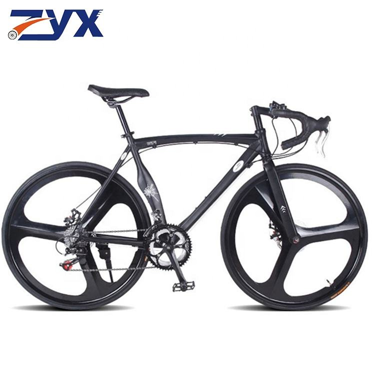 China produceert full suspension carbon frame mountainbike mtb 26 inch fiets