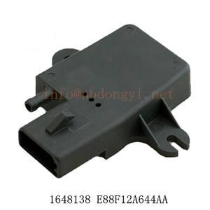 Manifold Pressure MAP Sensor For Ford Fiesta Transit Scorpio 1648138 1652345