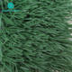 Shanzhong Brand Artificial Grass Decoration Crafts Made In China