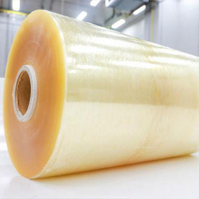 plastic wrap or plastic food grade films products