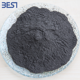 Aggregated And Sintered Molybdenum Powder/Mo powder