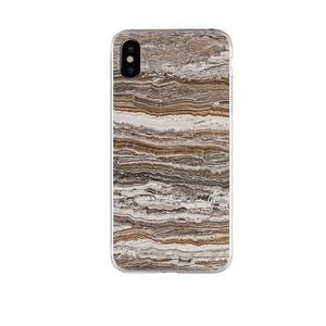 The Most Popular Marble Pattern for Apple Case iPhone 11 Anti Falling Soft Shell