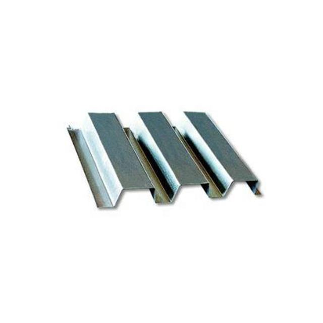 Hot rolled galvanized truss steel plates steel floor deck plate good price