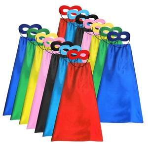 Costume Kids Boy, Costume Kids Boy Suppliers and