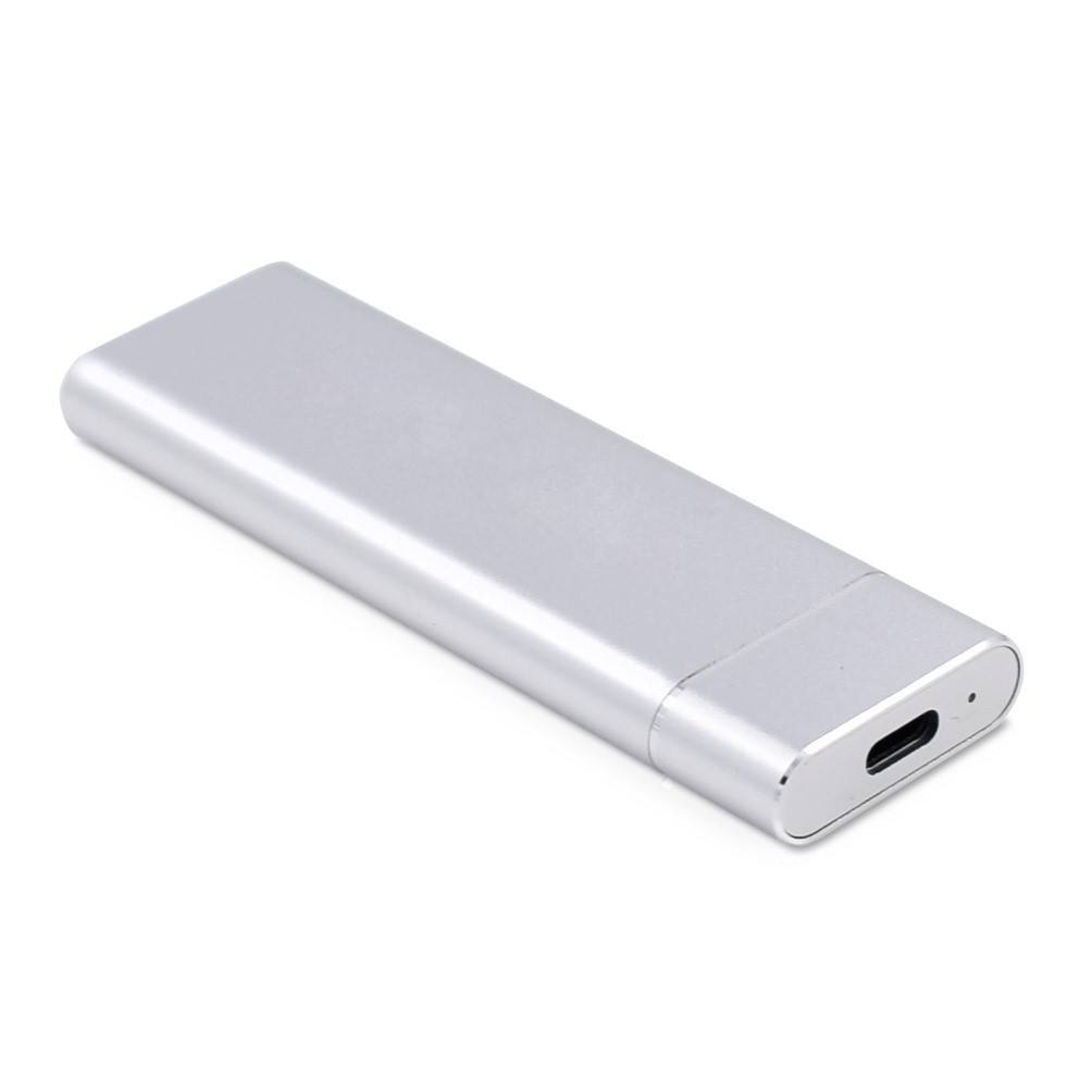 Oem mobile 1 to 500 go m.2 <span class=keywords><strong>ssd</strong></span> externe type <span class=keywords><strong>c</strong></span> vers usb3.1 nvme 2280 m2 <span class=keywords><strong>ssd</strong></span>