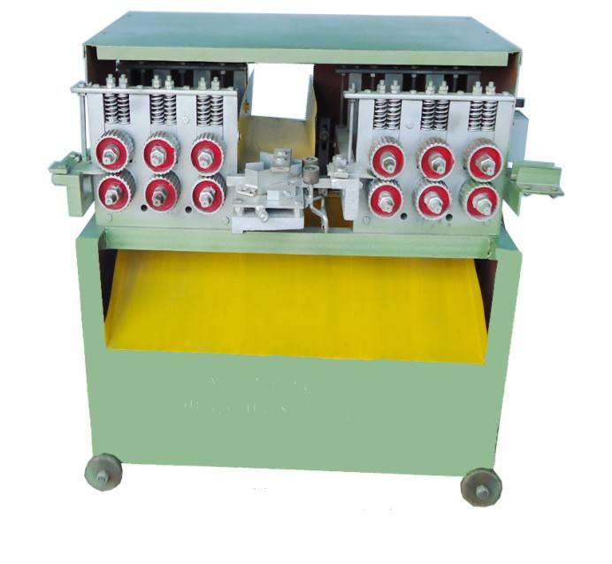 Bamboo Toothpick Processing Equipment Bamboo Toothpick Making Machine